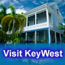 Visit Key West